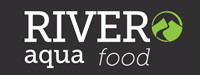 Logo River Aqua Food
