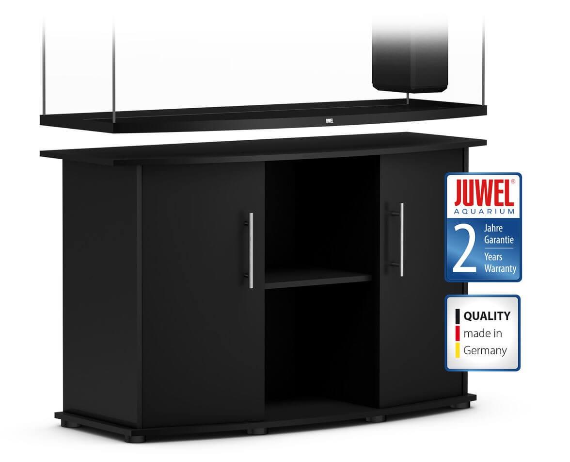 meuble juwel vision 180